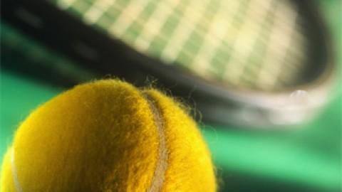GAZELEC Tennis La Rochelle