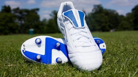 GAZELEC Foot