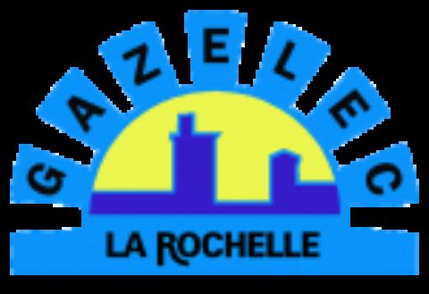 GAZELEC › Sections Sportives