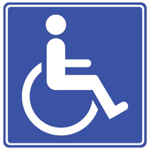 Aides liées au handicap