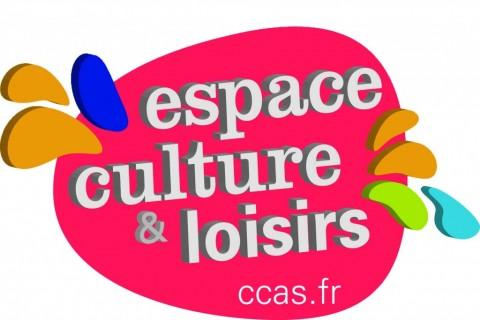 Espace Culture et Loisirs