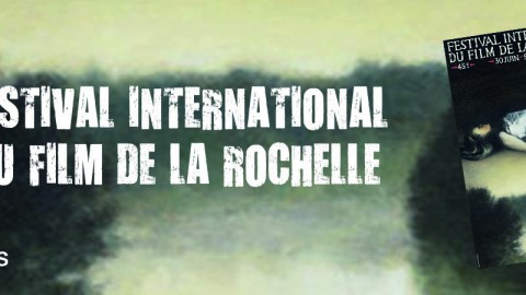 Festival International du Film de la Rochelle 2017