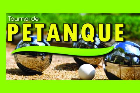 27/06 – SLVie Royan > Concours de Pétanque à Angoulême – Forclusion le 05/06/19