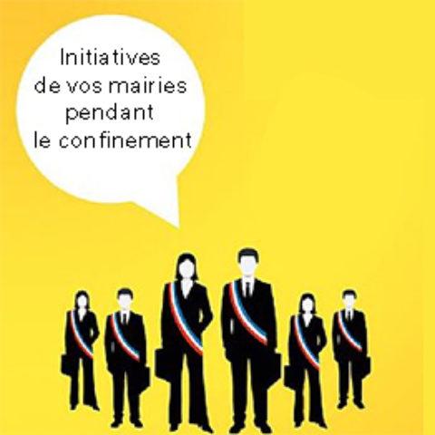 Découvrez les belles initiatives des mairies de Charente-Maritime