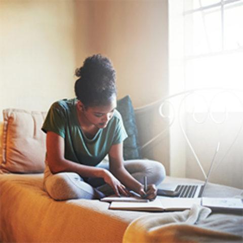 Les Activités Sociales augmentent le montant de l'Aide à l'Autonomie des Jeunes